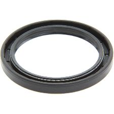 Centric Wheel Seal  Front Outer