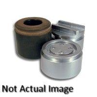 Centric Disc Brake Caliper Piston  Front