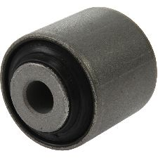 Centric Suspension Control Arm Bushing  Front Lower Outer Forward
