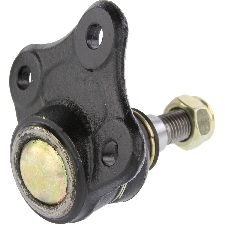 Centric Suspension Ball Joint  Front Left Lower