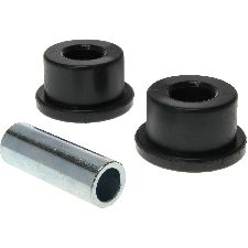 Centric Suspension Control Arm Bushing Kit  Front Lower Rearward