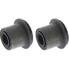 Centric Suspension Control Arm Bushing Kit  Front Upper