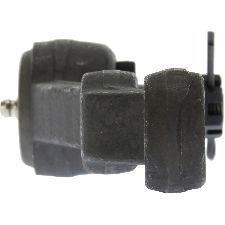 Centric Steering Idler Arm  Front