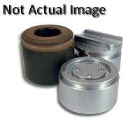 Centric Disc Brake Caliper Piston  Rear