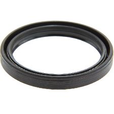 Centric Wheel Seal  Rear Outer