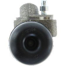 Centric Drum Brake Wheel Cylinder  Front Left