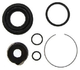 Centric Disc Brake Caliper Repair Kit  Rear