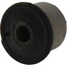 Centric Suspension I-Beam Axle Pivot Bushing  Front
