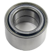 Centric Wheel Bearing and Race Set  Front