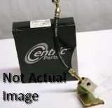 Centric Clutch Hydraulic Hose