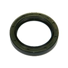 Centric Wheel Seal  Rear Inner