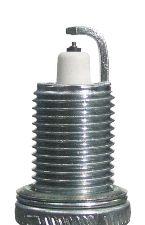 Champion Spark Plug