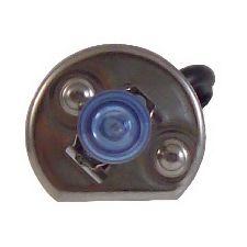 CIPA Fog Light Bulb