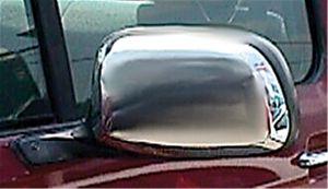 CIPA Towing Mirror  Right