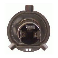 CIPA Headlight Bulb  High Beam and Low Beam