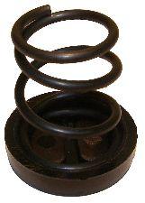 Cloyes Engine Camshaft Thrust Button