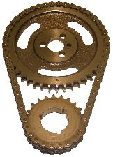 Cloyes Engine Timing Set  N/A