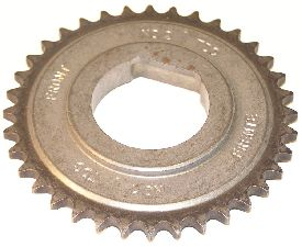 Cloyes Engine Timing Crankshaft Sprocket  Outer