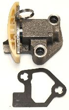 Cloyes Engine Timing Chain Tensioner  Right Lower