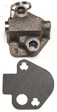 Cloyes Engine Timing Chain Tensioner  Right Upper