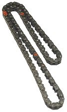 Cloyes Engine Timing Chain  Upper