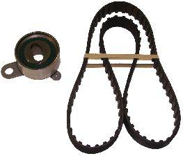 Cloyes Engine Timing Belt Component Kit