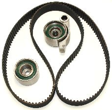 Cloyes Engine Timing Belt Component Kit