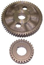 Cloyes Engine Timing Gear Set