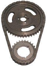 Cloyes Engine Timing Set
