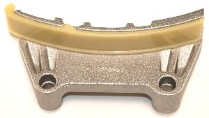 Cloyes Engine Timing Chain Guide  Upper