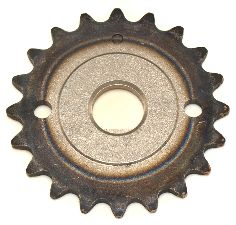Cloyes Engine Oil Pump Sprocket  N/A