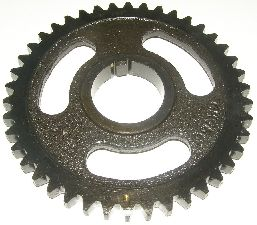Cloyes Engine Timing Camshaft Sprocket  Right