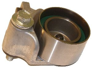 Cloyes Engine Timing Idler  Right