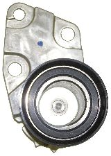 Cloyes Engine Timing Belt Tensioner  Front