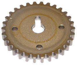 Cloyes Engine Timing Camshaft Sprocket  Left