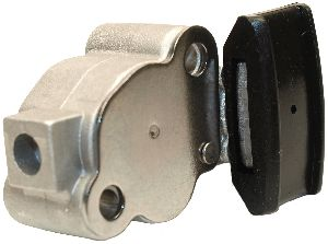 Cloyes Engine Timing Chain Tensioner  Left Upper