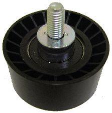 Cloyes Engine Timing Belt Idler