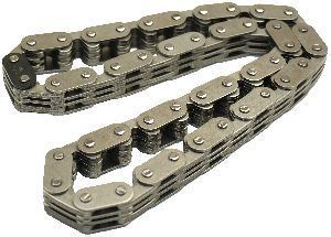 Cloyes Engine Timing Chain  Center