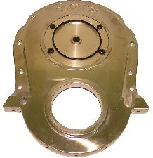 Cloyes Engine Timing Cover