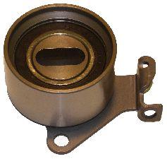Cloyes Engine Timing Belt Tensioner  Front
