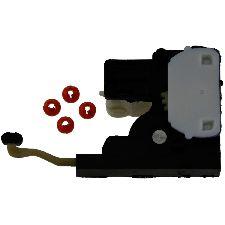 Continental Door Lock Actuator  Front Right