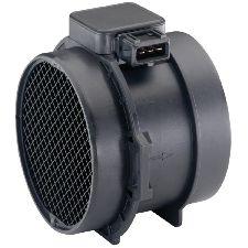 Continental Mass Air Flow Sensor