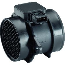 Continental Mass Air Flow Sensor