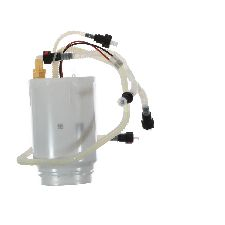 Continental Fuel Pump Module Assembly  Right