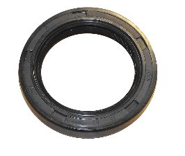Continental Engine Camshaft Seal  Front