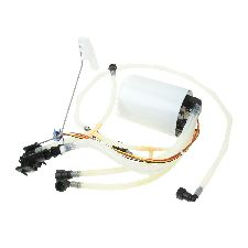 Continental Fuel Pump Module Assembly