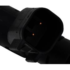Continental Fuel Injector
