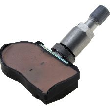 Continental Tire Pressure Monitoring System Sensor