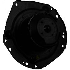 Continental HVAC Blower Motor  Auxiliary