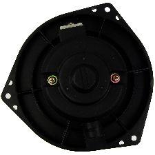 Continental HVAC Blower Motor